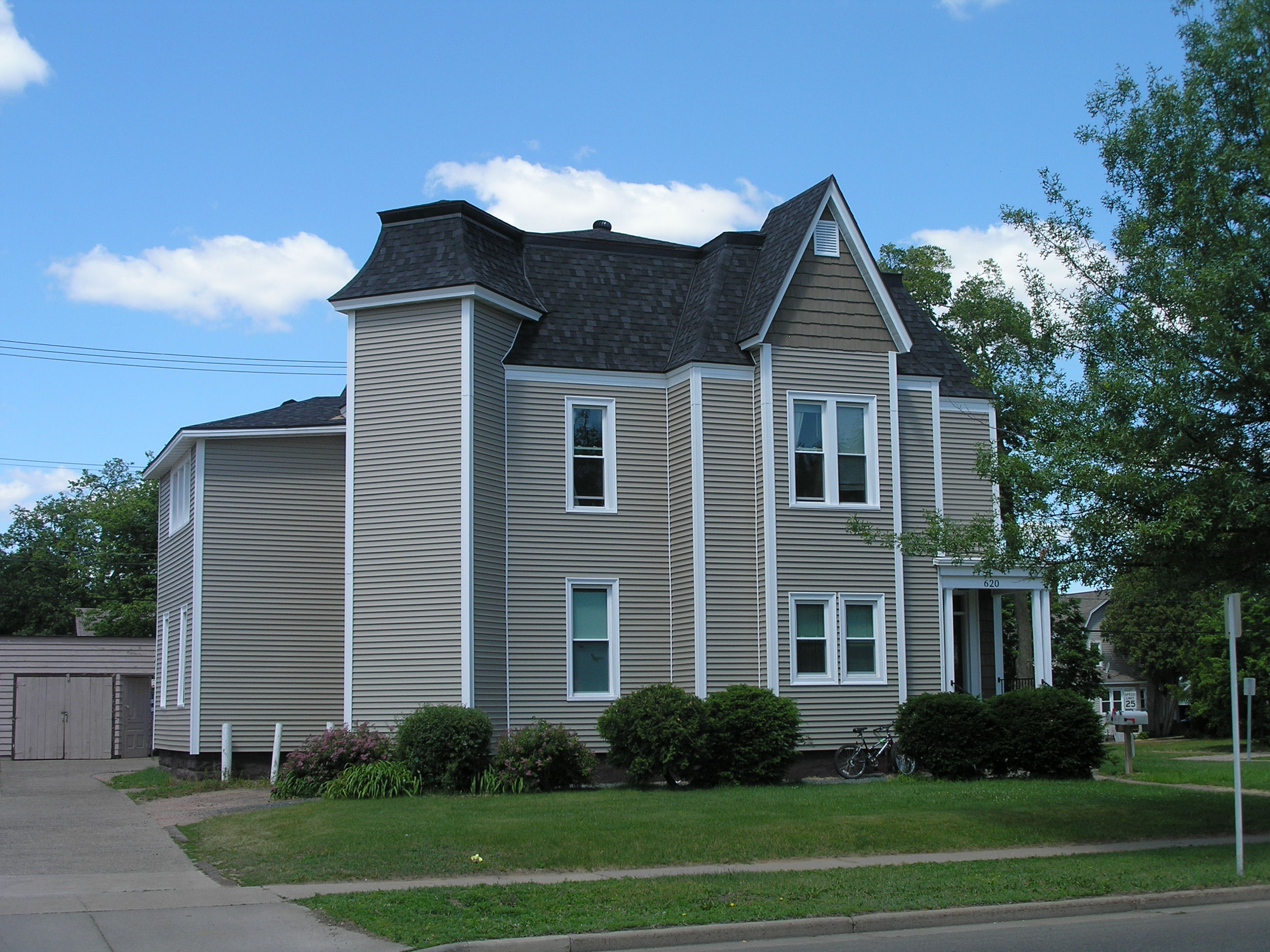 1 bedroom apartments for rent in eau claire wi 28 images extended stay rental in charming 1 1 bedroom apartments in eau claire wi